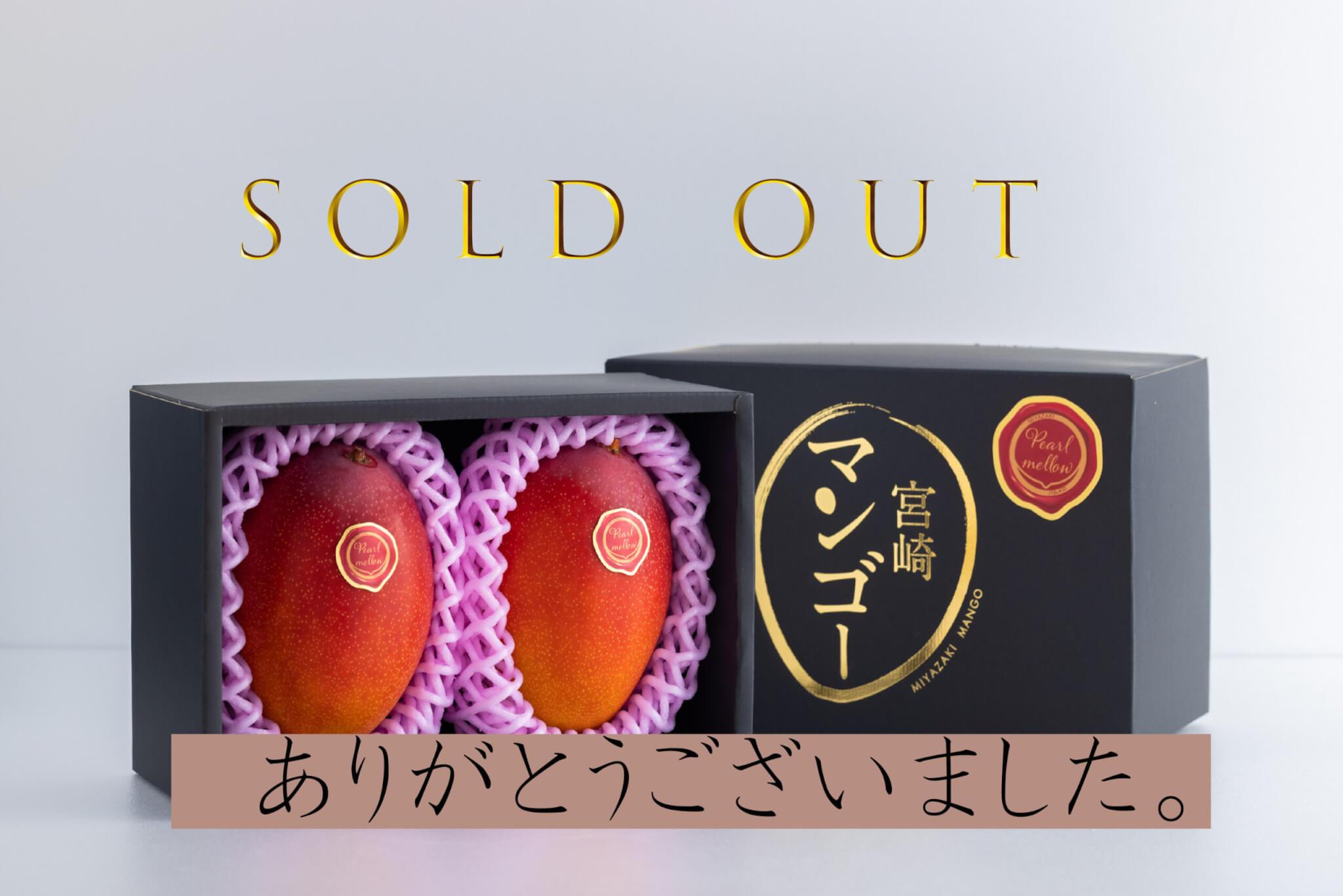 パルメロ 350~450g×2玉入り【SOLD OUT】
