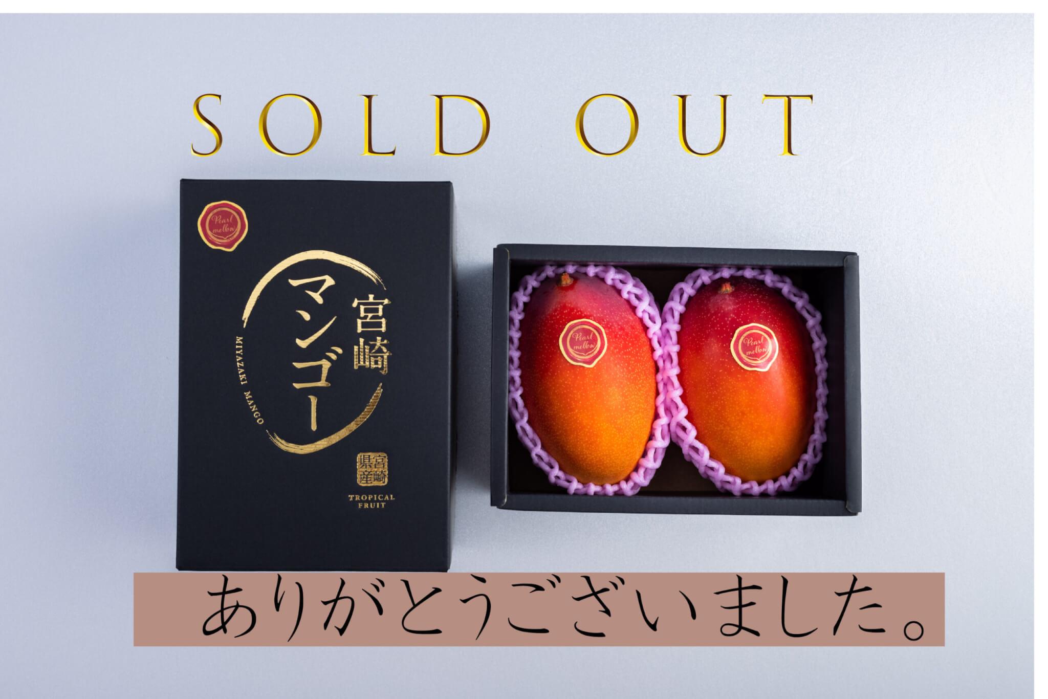 パルメロ 450g~600g×2玉入り【SOLD OUT】